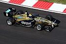 Indy Lights Urrutia regola Piedrahita e centra la vittoria in un finale thrilling