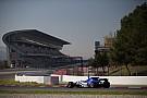 Quelle météo pour le Grand Prix d'Espagne?