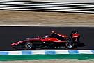 GP3 Russell conquista il titolo, Lorandi si prende il successo in Gara 2
