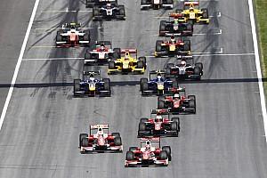 Формула 1 Избранное Главные надежды: 20 лучших молодых пилотов по версии Motorsport.com