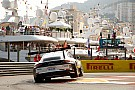 Porsche Supercup Ammermueller non molla e centra il terzo successo stagionale a Monaco