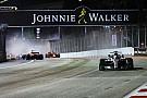 تحليل السباق: كيف حصل هاميلتون على