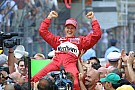 Формула 1 Шумахер увійшов до п'ятірки найбагатших спортсменів в історії