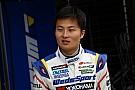 【スーパーGT】GT500初参戦の山下健太「難しいけど良い経験になった」
