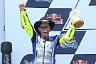 Klasemen pembalap setelah MotoGP Amerika