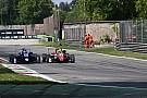Őrült, de kreatív büntetés a Forma-3-ban: jöhet az F1-ben is?!