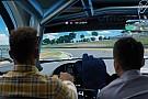 Симрейсинг Как правильно ездить на «Нюрбургринге»? Видеоурок от Хэмилтона