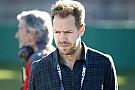 Vettel szerint vicc, hogy az FIA Japánban megfedte őt