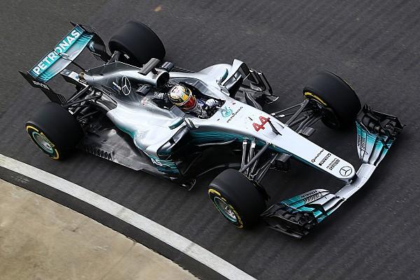 Formula 1 Analisi Mercedes W08 Hybrid: scopriamo perché è rivoluzionaria