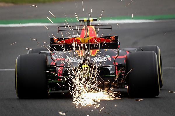 Análisis técnico: así ha mejorado Newey el Red Bull