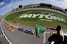 NASCAR gibt Rennkalender für Cup, Xfinity und Trucks 2017 heraus