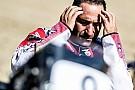 Honda se queda sin Gonçalves para el Dakar 2018