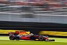 Pirelli predicts two-stop strategies at Suzuka