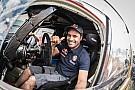 كروس كاونتري العطية يهدف لتحقيق فوزه الرابع في باخا المجر