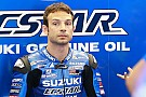 FIM Endurance Suzuki adds Guintoli to Suzuka 8h line-up