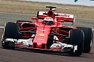 Forma-1 Kezdődnek az F1-es téli tesztek: jöhet az élő közvetítés!