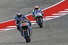 Bildergalerie: Grand Prix von Amerika der MotoGP 2017 in Austin
