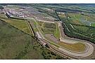 Lokale ondernemers werken aan plan voor attractiepark bij TT Circuit Assen