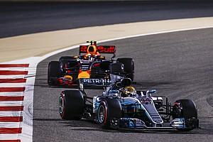 F1 quer evitar artimanha de equipes com óleo em 2018