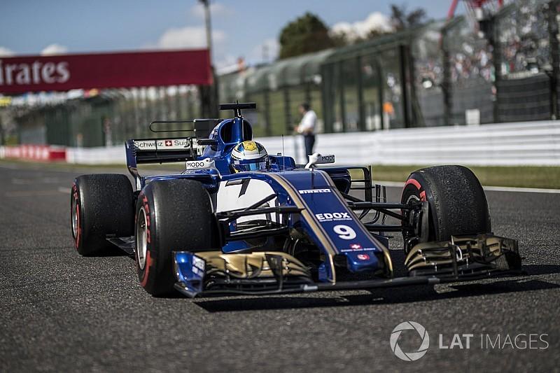 """Sauber espera dar """"grande passo"""" com os elementos Ferrari"""