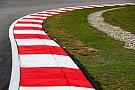 Az első képek Malajziából: F1-es hétvége