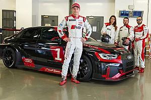 Langstrecke Interview Marcel Fässler: Audi-Vertrag statt Toyota-Start in Le Mans