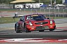 PWC Cadillac mundur dari Pirelli World Challenge