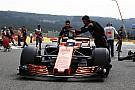 35 Plätze: Startplatzstrafe gegen Fernando Alonso bei Formel 1 in Monza