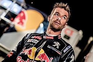 WRC Son dakika Citroen, Leob'ün WRC'ye dönüşünü reddetmiyor