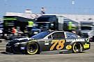 NASCAR Cup Martin Truex Jr. domina e conquista la vittoria in Kentucky