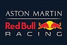 Forma-1 Hivatalos: 2018-tól jön az Aston Martin Red Bull Racing