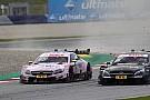 DTM DTM 2018: Wie hart wird der Kampf im Mercedes-Kader?