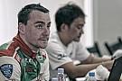 WTCC Michelisz déjà prêt à aider Monteiro au championnat