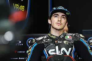 MotoGP News Francesco Bagnaia: Zusätzlicher Druck durch Pramac-Deal?