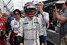 IndyCar Mundo da velocidade reage ao bom desempenho de Alonso