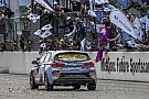 Endurance La Hyundai i30 N completa con successo i test alla 24h del Nürburgring