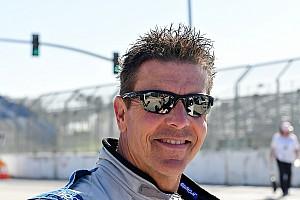 IMSA Noticias de última hora Pruett se retirará después de las 24 Horas de Daytona