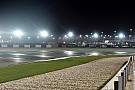 MotoGP schedules extra practice session in rain-hit Qatar