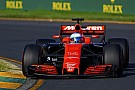 Alonso says Australian GP the best race of his life