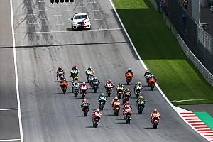 MotoGP Noticias de última hora Ranking Motorsport.com: vota al mejor piloto del GP de Austria