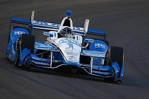 IndyCar Breaking news Pagenaud uncertain of Penske dominance, expects Ganassi challenge