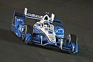 IndyCar IndyCar на Гейтвей: Ньюгарден здобув перемогу та укріпив лідерство