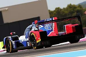 ELMS Gara Primo successo stagionale per la Dallara del team SMP Racing al Paul Ricard