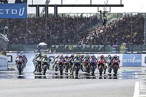 MotoGP Preview Data dan fakta jelang MotoGP San Marino