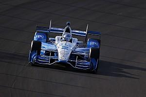 IndyCar Résumé de course Course - Newgarden s'impose de façon autoritaire!