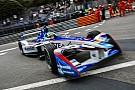 BMW bestätigt Werkseinsatz in der Formel E ab 2018