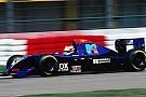 Bildergalerie: Roland Ratzenberger in der Formel 1 1994