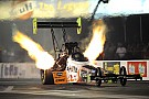 NHRA Millican, C. Force and Coughlin Jr. are No. 1 qualifiers at the Four-Wide Nationals