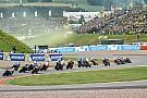 Sachsenring: Ticketpreise für MotoGP