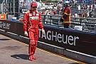 Räikkönen rajongói felrobbannak dühtől: Vettel mellett nincs menekvés?